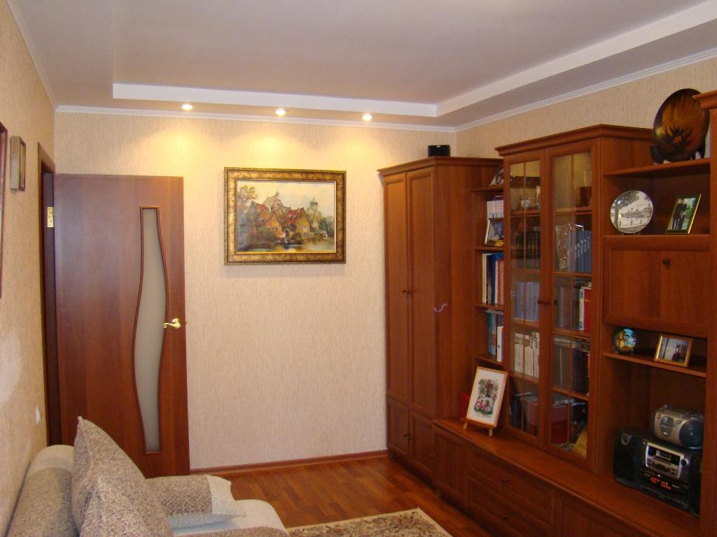 Продажа квартир в липецке фото